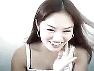19 Year Old Filipina Earning Pesos 2