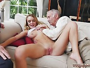 Verified Amateur Old Man And Old Teacher Lesbian With Girl And D