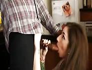 Eu Amo Ver Vídeos De Sexo Com Emos Gostosas