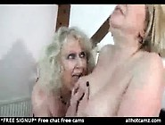 Sex Arab Two Hot Grannies Share An Indian Takeaway Bbw Porn Vide