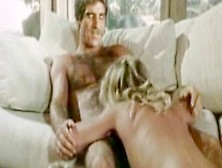 Fuck Tube Ginger Lynn And Harry Reems Hardcore
