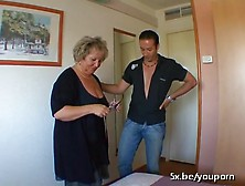 Big boob bra busters