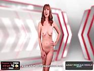 Anal, Pussy, Fucking, Sucking, Cock, Mature, Fuck, Masturbation, Solo, Co