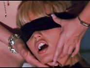 Lesbian Dominatrix Compilation - Madonna Erotica