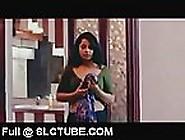 Bengali Sexy Aunty Kamasutra
