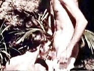 Porn Movies John Holmes 1St Gay Movie,  Where He Fucks A Guy!