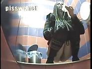 Hidden Toilet Cam Wc Spy Poop Piss Hairy Mature