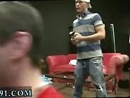 Carlos's Photos Of Uncut College Males Gay Hazing Movie Gal