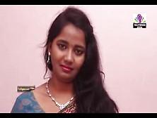 Telugu Masala Video