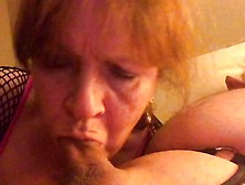 Real Mom Son Incest: Bj From Mom 12. 12. 16