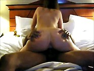 Share Wife Bbc