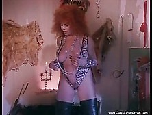 A Blonde Milf And Her Redhead Lesbian Friend Are Having Lots Of