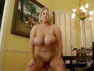 Samantha 38G Bbw Fucked&#8230;