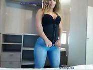 Xvideos. Com 7551B0D5014F84D2D5488Ac47604Df29