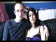 British Pakistani Zarina Masood Pro Am 2
