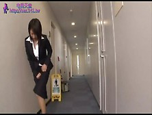 Strip Amateurs China Schoolgirl Fuck Realamateur By Abcabc0323