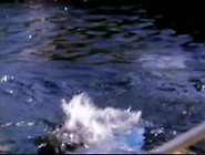 Drowning: The Killing Jar-2