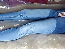 Viel Spass In Der Jeans