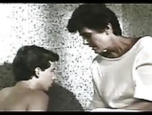 Vintage Milf Porn Movie In The Bath.