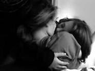 Romantic Lesbians In Love