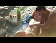 Hidden-Cam-Beach-Sex-15-Xlx
