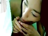 Petite Asian Celebrity Pov Sex Tape Sucking A Fucking Her Boyfri