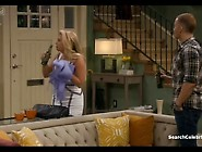 Melissa Joan Hart - Melissa Joey S3 E2. Mp4