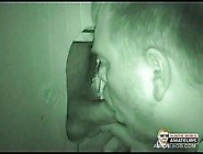 Hidden Cam Glory Hole Bj