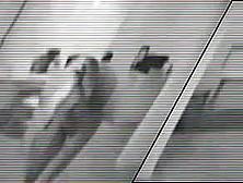 Porn Gena Lee Nolin From Baywatch