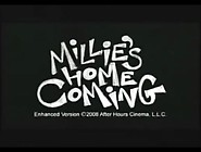 Millie's Homecoming[Millie's Homecoming - 1971 - Xvideos. Com-1]