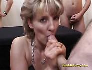 Bukkake, German, Orgies, Facial, Cum, Orgy, Gangbang, Amateur, Cumshots,