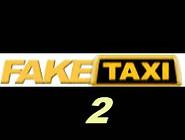 Fake Taxi 2