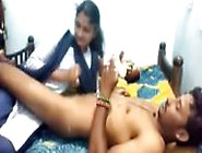 Collection Of Real Hostel Desi Lovers Wild Chudai Mms