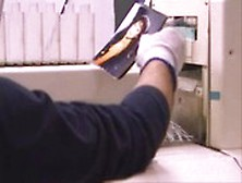 Asia Carrera Fucked By A Clerk(2)