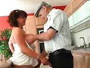 Young French Arab Bbw Fucked By An Old M - My Babe From Bbw-Cdat