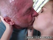 Big Tit Ebony Amateur Teen Emily Rose Needs To Relieve And Heads