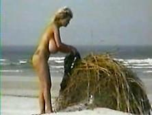 Videos De Busty Dusty 86