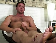 Red Tube Circumcised Sex And Hot Gay Young Stories Xxx Conno