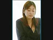 Japanese Love Story 219