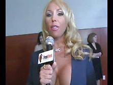 Avn Red Carpet