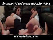 Mother Daughter's Friend Footjob,  Free Porn 69: Boner Porn Old Y