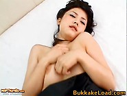 Io Asuka Pretty Real Asian Lady Enjoys Lots Of Intercourse 7 By