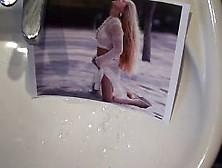 Porn Pics & Moveis Latex maid training