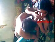 Bengali Gf New Sex Scandal Fucked Like In Heaven,  Desi Bangali S
