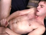 Twink Nude And Family Guy Gay Porn Movieture Fuck Trent Is H