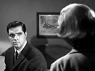 Psycho (1960) - Part 4