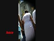 Mega Mix De Upskirt Y X Ray # 33