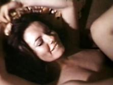 John Holmes Thrusts His Impressive Manhood Into A Slut's Bunghol