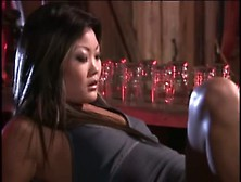 Lucy Lee In Whoriental Sex Academy 7 (2003)