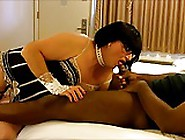 Queen Of Spades Sissy Cd Slut Amber Services Bbc 1-11-17